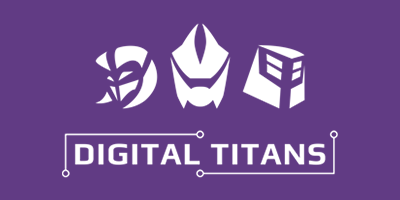 digital-titans-llc