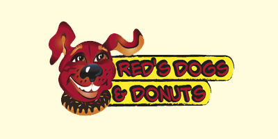 reds-dogs-and-donuts